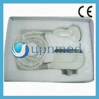 for Philips/HP HD3 C5-2 Ultrasound Probe