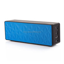 new burn bluetooth speaker for Jambox outdoor subwoofer loudspeakers boombox for iphone
