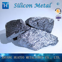 Silicon Metal 441 Minerals Amp Metallurgy