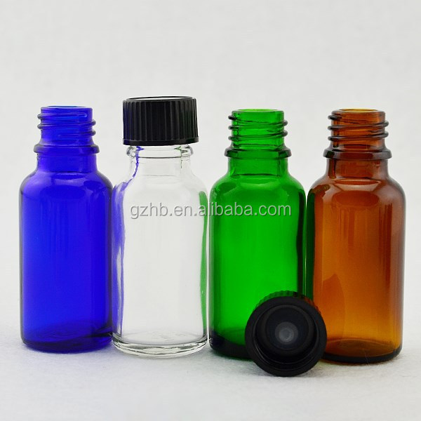 30ml 50ml glass spray bottle, 100ml dekang e liquid wholesale e-liquid bottle, liquid