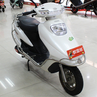 Chinese popular EEC Electric motorcycle,quick speed Racing Electric Scooter,cheap electric scooter