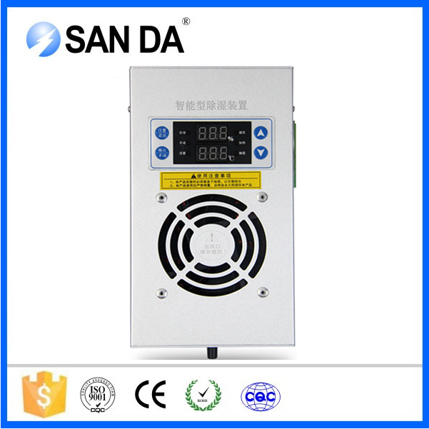 CE Approved Industrial Dehumidifier mini dehumidifier