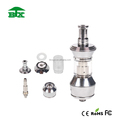 Newest 100% Original Wholesale Vaporizer Pen 2016 E Cigarette atomizer