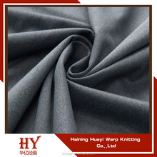 250gsm/300gsm Factory Directly Provide High Quality Wholesale New Style Curtain Fabrics Turkey