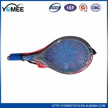 Professional Manufacture Cheap Badminton For Kids