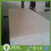 low birch plywood price birch wood logs for sale