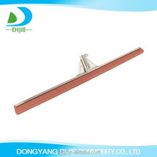 Main product custom size flexible durable squeegee for vinyl