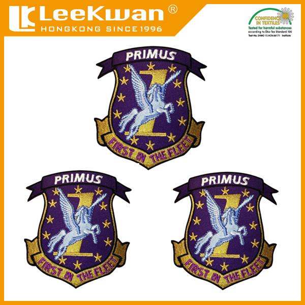 custom embroidery iron-on patch,iron-on embroidery badge,iron-on embrodiery patch designs
