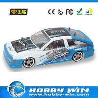 1:10th Scaler high speed rc racing car cheap drifting rc cars for sale
