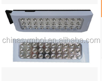 hot sale led emergency light 30pcs 716