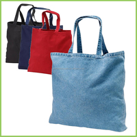 Fashion Wholesale cotton gym sack bag