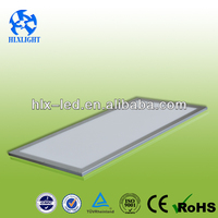 High Quality Refond 4014 Led Panel Light 600 120:Round&Square&Rectangular Shape,9MM&12MM Thinnest,Side Lighting,Good Uniformity