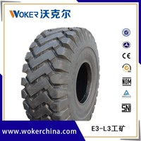 New Product Atv Tires 16X8 7 wholesale from China supplier