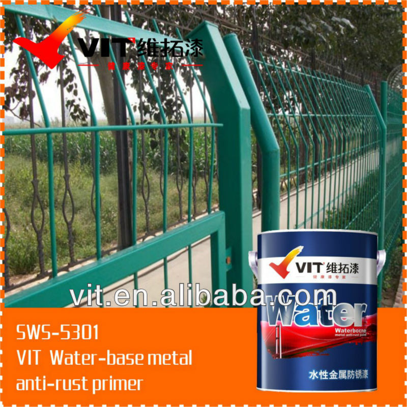 Metal anti-rust coating,national paints prices, industry coating paint