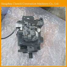 Loader hydraulic mian pump assy 708-1U-00162