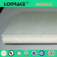 EPS lightweight sandwich wall panel price/eps cement sandwich wall panel