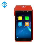 Unbelievable 5 Quot Camera Gprs Bluetooth