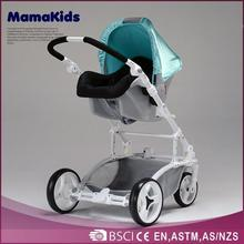 high quality china baby stroller manufacturer electric motor baby stroller for wholesales