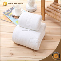 Unique luxury customized guangzhou disposable hotel bath towel