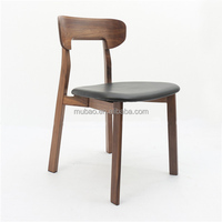 High quality wood furniture cheap chair covers chair sashes