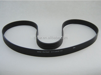 Escalator 506NCE Drive Belt 1900mm GCA717D1