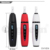 Adjustable temperatures Ovven vaporizer e-cigarette with good flavor like real cigarette by cigreen factory