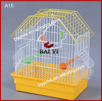 Handmade Small Birds Cage (professional , promotion)