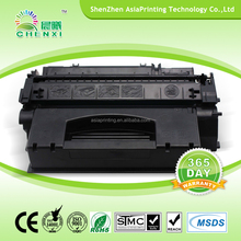 Buy high quality compatible toner cartridge CRG715H online for HP LaserJet P2014/P2015/M2727 Series