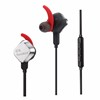 Consumer Electronics Colorful Hifi Noise Cancelling