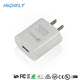 5v 2a 3a wall power supply 18w 9v 2a micro usb travel charger 12V 1.6 amp usb adapter