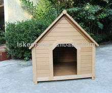 2013 PS customized pet house/dog kennel