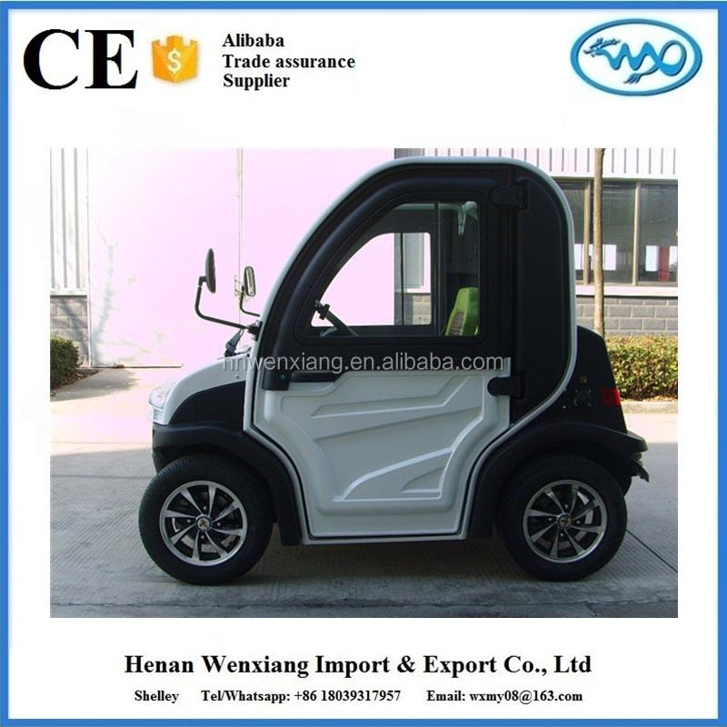 China supplier alibaba china manufacturer electric cars import made in china electric cars