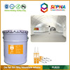 Waterproof Concrete Sealant/ Pavement Joint Sealant /One Component Polyurethane Joint Sealant