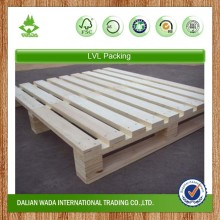 wood board packing grade laminated veneer lumber ippc stamp for sale
