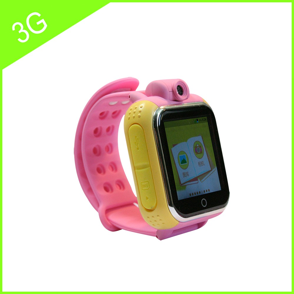 Best Buy Personal Kids Smart Watch Gps Tracker Buy Kids Smart Watch Gps Trackerbest Buy Tracking Devicepersonal Kids Smart Watch Gps Tracker Product On