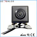 waterproof wifi backup camera 12v