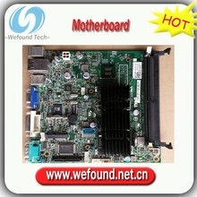 100% tested For DELL Optiplex 160 Processor CPU Atom 330 Desktop Motherboard H7TGR PN:92NWV PI671R