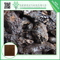 Provide Pure shilajit powder from Tibetan Mountain,Pure shilajit extract powder