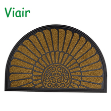 2017 top quality hot selling Europe standard entrance door mat