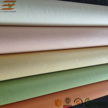 New style resists mold and mildew highly damp proof solar roller blind fabrics
