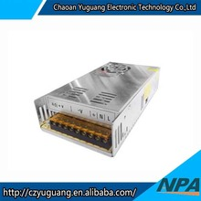 buy direct from china wholesale dc unregulated power supply