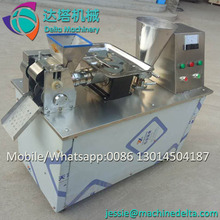 commercial dumpling maker machine/empanada dough machine made in china/pieroqi maker for sale