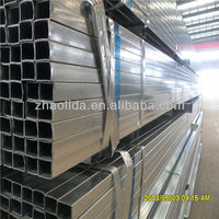 galvanized steel water pipe sizes carbon steel pipe
