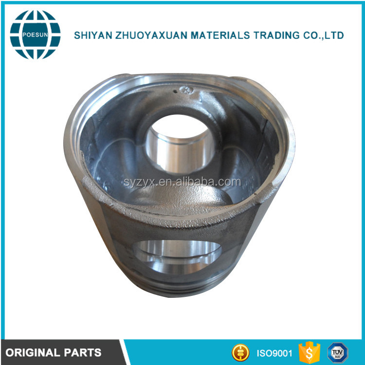 3917707 Best price superior quality automobile piston