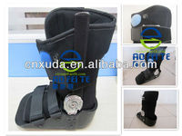walker boots and orthopedic shoes and orthopedic fracture cam walker brace