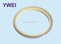 high quality best price DKB oil seal for auto