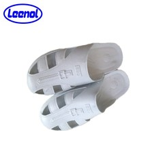 Custom Laboratory Work shoes wholesale