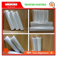 Hot selling! Machine grade packing stretch film