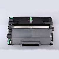 TN420 and DR420 compatible toner cartridge