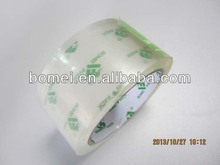 Supper Transparent Non Residue Adhesive Tape